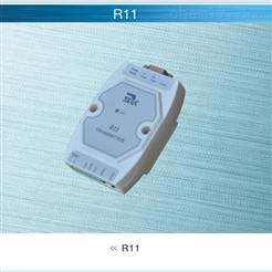 R11R11型重量變送器柯力信號轉換器