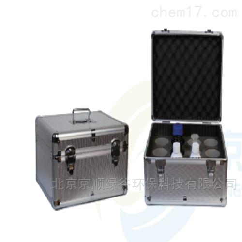 SZ125-15型水质采样箱