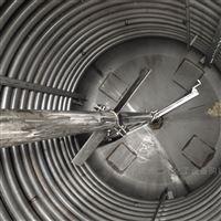 加工定做不锈钢反应釜二手价格处理