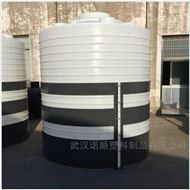 八立方环保PE水桶