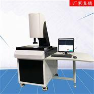 蘇州掃描影像測試儀定制