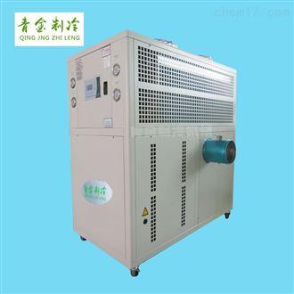 QX-8A工业磨粉机温控设备冷气机