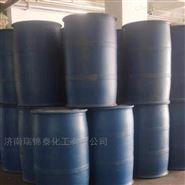 净洗剂 十二烷基苯磺酸三乙醇胺盐厂家直销
