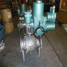 电动卸灰阀X947MF*专业生产