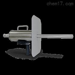 BoilerSpection MB炉膛红外热成像系统