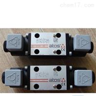 DHA-0631-2-M-7WPATOS防爆电磁阀代理