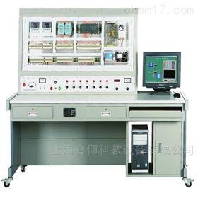 YUY-68A多策略過程控制集成系統實訓平臺