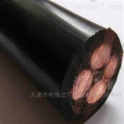 YC-J钢丝加强型特种电缆-河北专业厂家生产