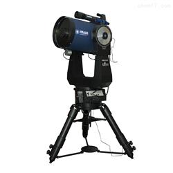 1608-70-03米德望远镜LX600-16英寸1608-70-03