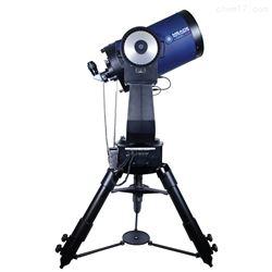 1610-60-02米德望远镜LX200-16英寸1610-60-02