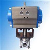 4763-00110012110SAMSON阀门定位器原装代理