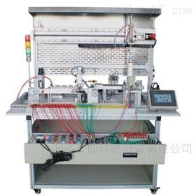 YUY-GJD10小型循环控制实训系统|光机电一体化