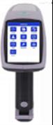 YHS3600熒光合金手持式光譜儀