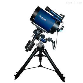 1408-85-01Meade天文望遠鏡LX850