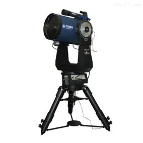 1608-70-03Meade天文望遠鏡LX600