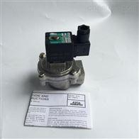 美国正品阿斯卡ASCO电磁阀SCE210D9现货