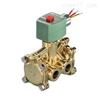 美国正品阿斯卡ASCO电磁阀NFG551A309价格