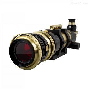 324005Meade日珥鏡SOLARMAX III 70MM