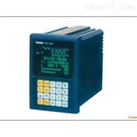 直销EDI-2000日本大和称重仪表