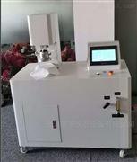 口ZHAO颗粒物过滤效率测试仪