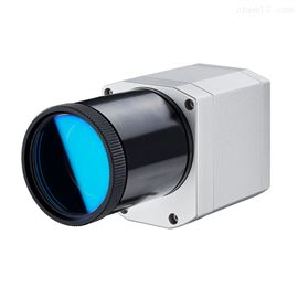 PI 1M德国ORTRIS欧普士短波红外热像仪