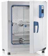 Thermo Heratherm 双重对流微生物培养箱