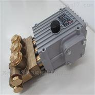 SPECK柱塞泵NP系列常规型