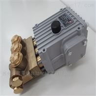 SPECK柱塞泵NP10/15-150