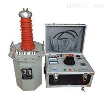 120KV無紡布靜電駐極發生器