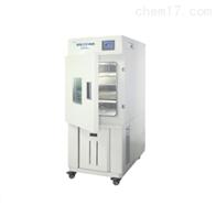 BPHS-060A(B、C)高低温(交变)湿热试验箱
