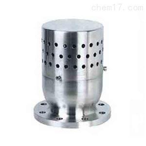 真空负压安全阀YFA72W专业生产生产厂家