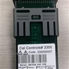 WEST英国CAL温度控制器CAL3300