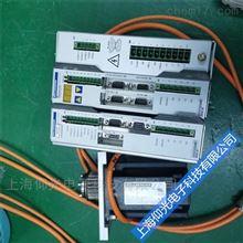 全系列上海科尔摩根伺服驱动器维修