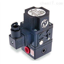 25CC6002诺冠NORGREN英国电磁阀授权代理商