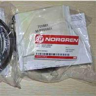 T45P0010NORGREN诺冠英国节流阀批发商