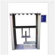 UL817电源插头线静态吊重试验机