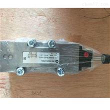 11-818-991英国NORGREN诺冠电子元件电磁阀X3029802