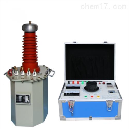 熔喷布无纺布静电发生器使用