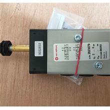 PRA/802080/M/80/UF/UR英国诺冠电磁阀电子元器件4315-11