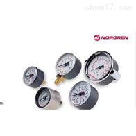 SXE9773-Z55-60/13杭州NORGREN诺冠气缸代理