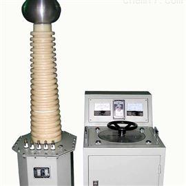 YN-JZL交直流试验变压器厂家