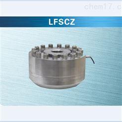 LFSCE柯力試驗機系列稱重寧波測量傳感器