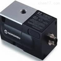 SXE9675-A55-01/23N电磁阀诺冠NORGREN优惠