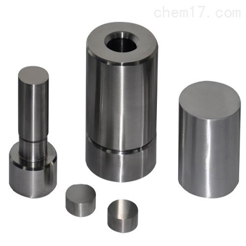 Φ26-40mm普通圆柱形模具