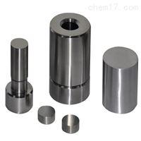 Φ41-70mm普通圆柱形模具