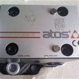意大利ATOS DHI-0614-X 24DC现货