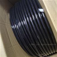UM1065-100-B代理金器MINDMAN气管UM1065-100-B