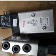 英国NORGREN电磁阀SXE9773-Z50-60/13L库存