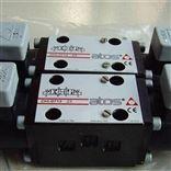阿托斯ATOS DHI-0630/2/A-X 230/50/60AC 23