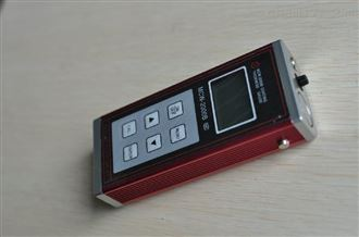 MC-2000系列漆膜测厚仪